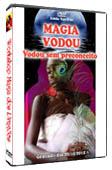 DVD Workshop Magia Vodou