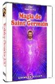 DVD Workshop Magia de Saint Germain