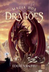 Magia dos Dragões