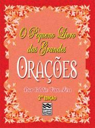 O Pequeno Livro das Grandes Orações