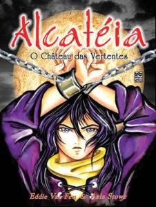 Alcatéia: Château das Vertentes