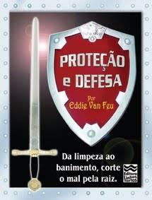 Proteção e Defesa